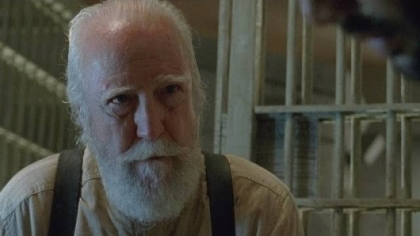 The-walking-dead-hershel-epi-4-5-530x298