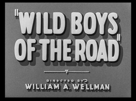 wild-boys-of-the-road-title-still
