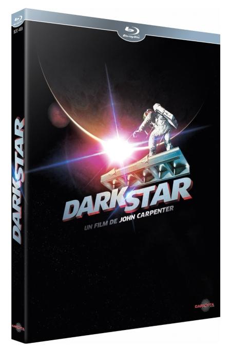 darkstar_aff