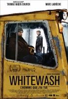 Whitewash_AFFICHE_FINALE_FR_LR