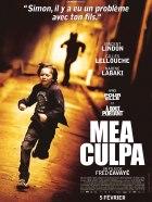 meaculpa_aff