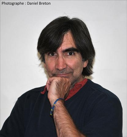 Pierre Greco_réalisateur
