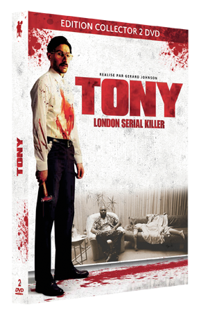 tony-serial-killer-dvd