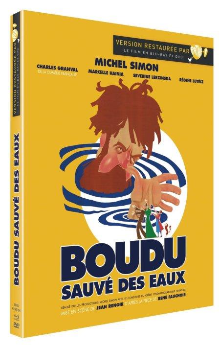 boudu-sauve-des-eaux-film-volume-digibook-6918