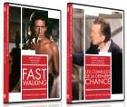 fastwalkinglastrun_aff