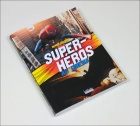 super-heros-1