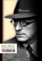 hommage-a-maurice-tourneur-4-dvd
