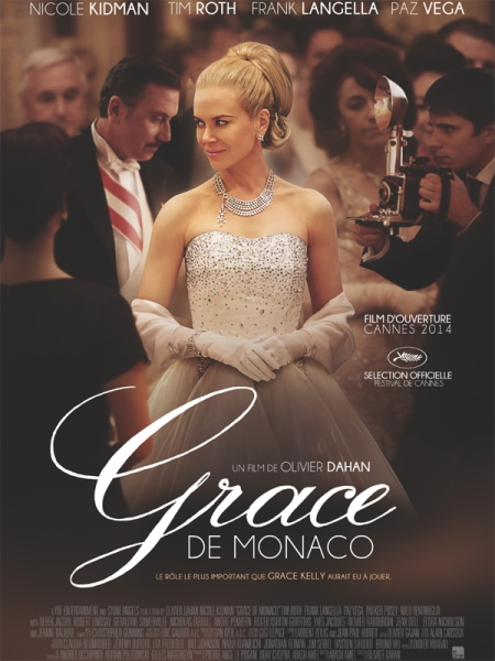 1009973_fr_grace_de_monaco_1399286763435