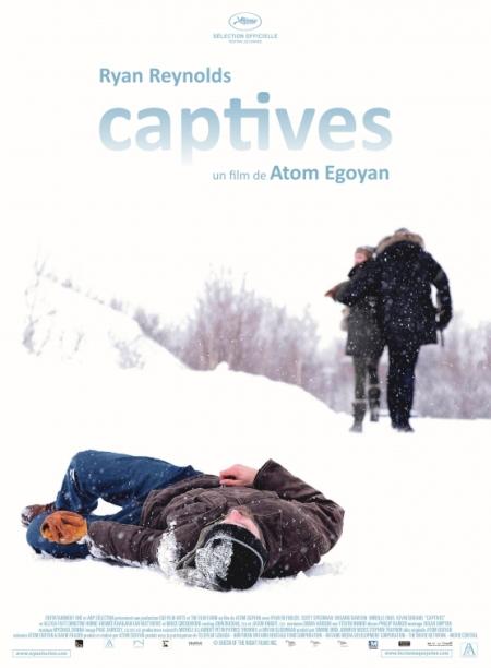 captives1