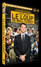 leloupdewallstreet_aff