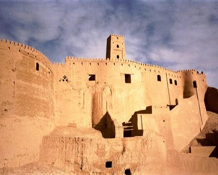 citadelle_bam_1280_1024