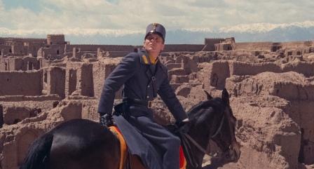 """Résultat de recherche d'images pour """"le désert des tartares"""""""