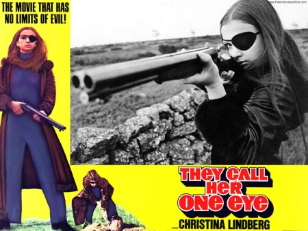 1973 thriller--en-grym-film-
