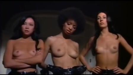 1974 Three the Hard Way (G Parks Jr)-2