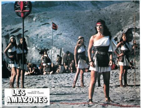 Amazones1