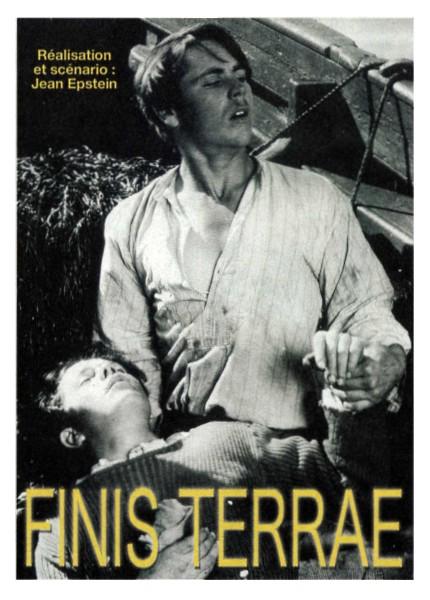 Finis-terrae-1928-1