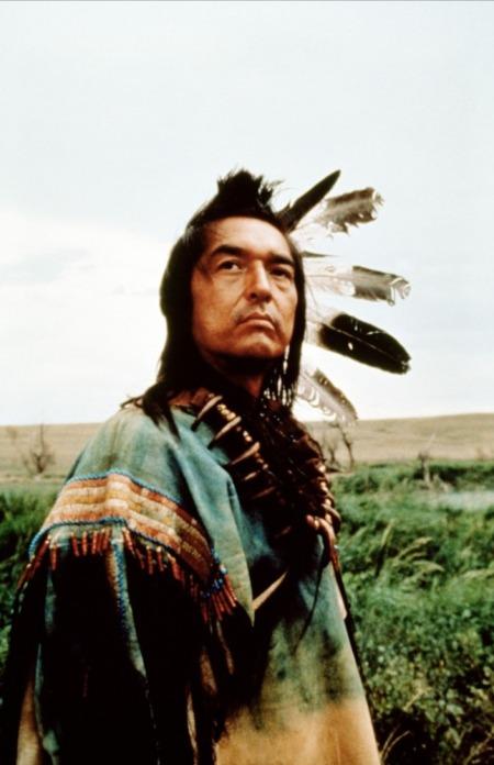 Graham Greene danse-avec-les-loups-1990-15-g