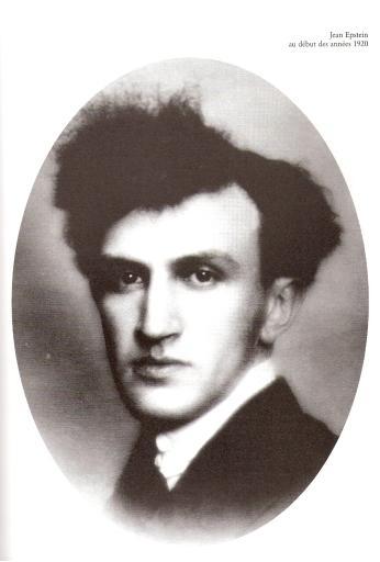 Jean_epstein_1920