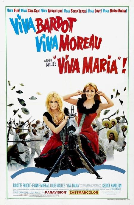 viva-maria-1965