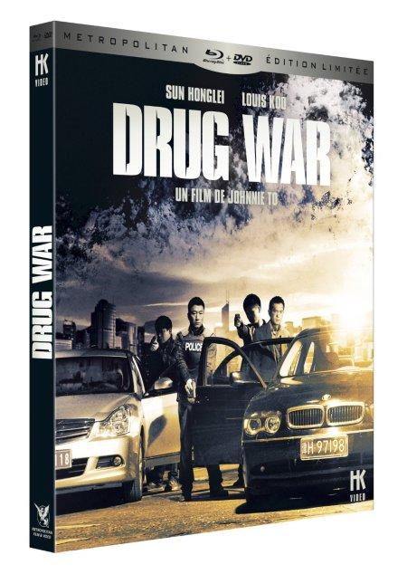 drugwar_aff