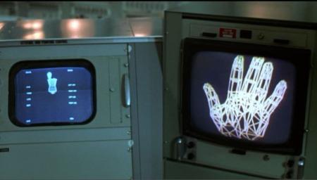 Futureworld4
