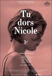 tu-dors-nicole_compressed