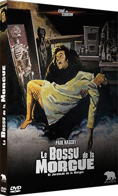 affiche artus Bossu