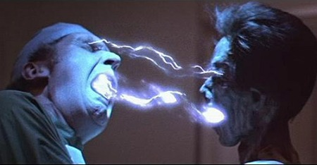 Lifeforce2