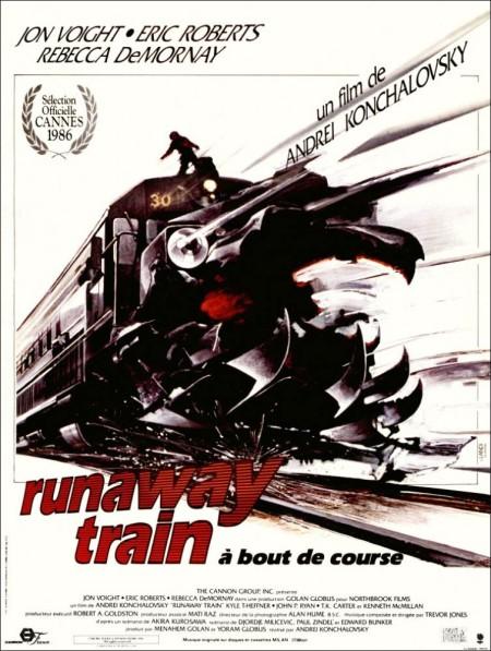 runawaytrain_aff