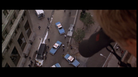 Die Hard 3_observation