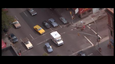 Die Hard 3_suivre ambulance