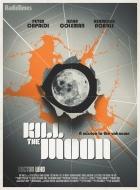 DWS08E07_Kill The Moon poster