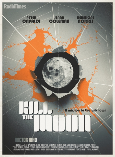 DWS08E07_Kill The Moon poster