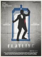 DWS08E09_Flatline