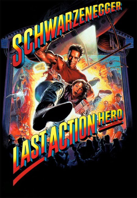 last-action-hero_aff