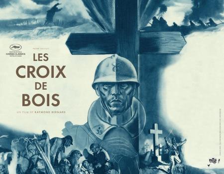 LES CROIX_DP_DEF.indd