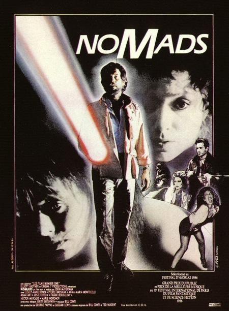 nomads_aff