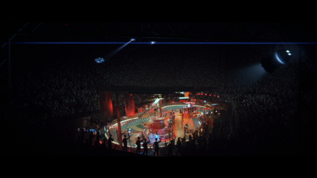 Rollerball_circuit 2