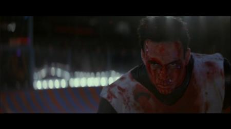 Rollerball_le masque de la mort rouge