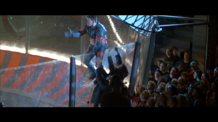 Rollerball_s'extraire