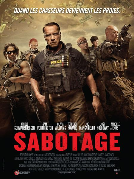 sabotage_aff