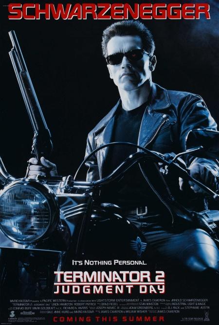 terminator-2-_-le-jugement-dernier-poster_402472_28711