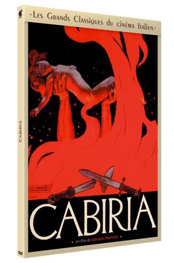 cabiria 2