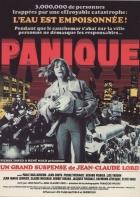 panique_aff