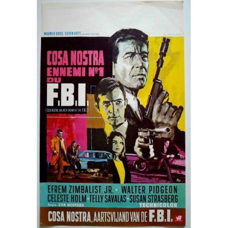 cosa-nostra--arch-enemy-of-the-fbi_aff