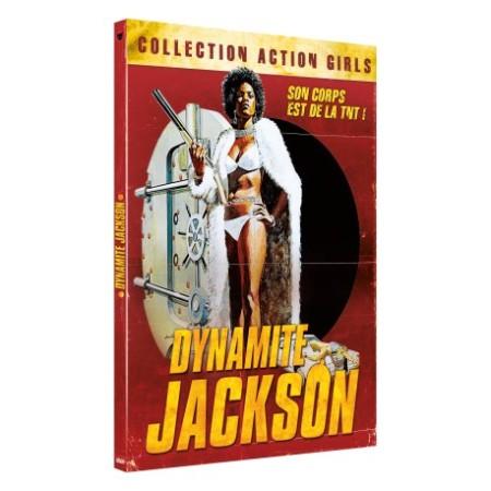 dynamite-jackson