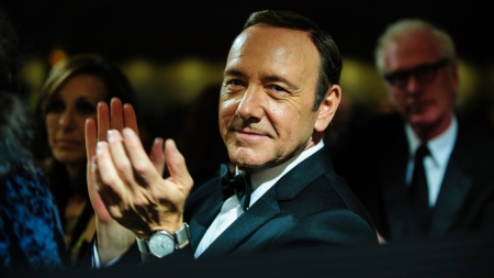 kevinspacey_houseofcards
