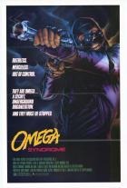 omegasyndrome_aff