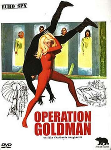 operation-goldman-dvd