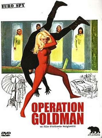 operation-goldman-dvd